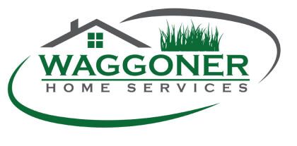 Waggoner Home Services