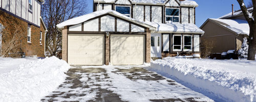https://waggonerhomeservices.com/wp-content/uploads/2018/05/snow-removal-residential-500x200.jpg